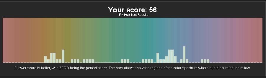 53.18 КБ