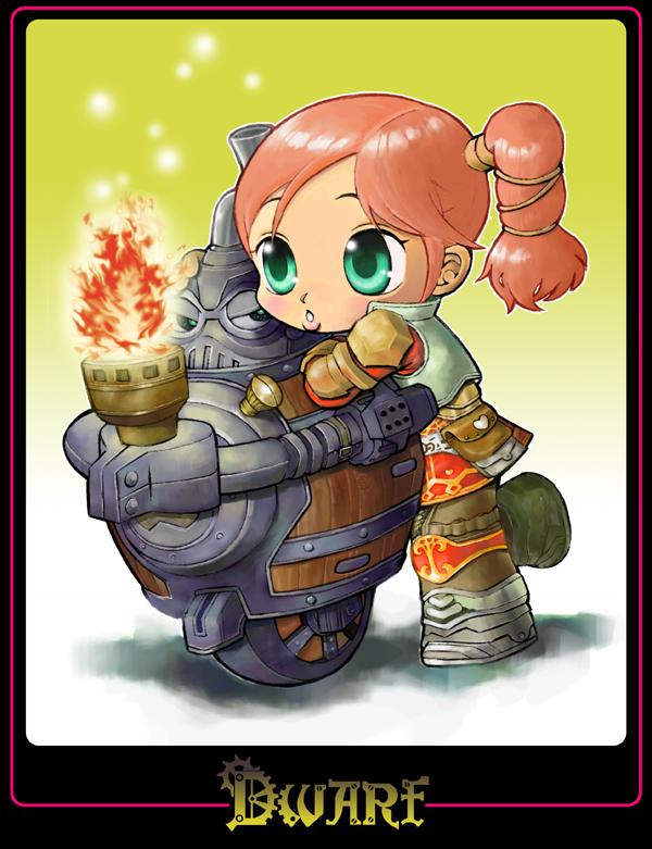 L2 сервера, lineage 2 goddess of destruction server, LIne Age 2 Dyes