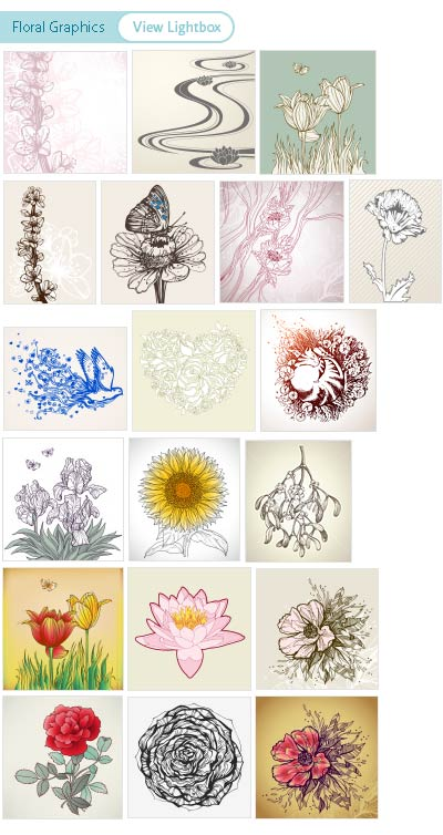 istock-florals1
