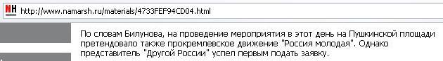18.85 КБ