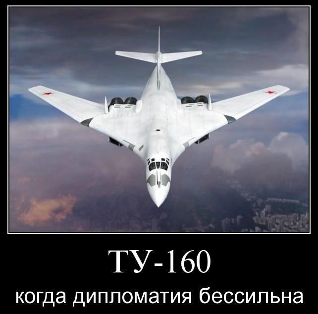 77.05 КБ