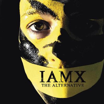 Iamx скачать дискография торрент - фото 2