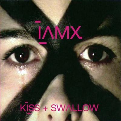 Iamx скачать дискография торрент - фото 9