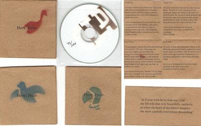 http://www.ljplus.ru/img4/w/o/worm_s/cover.jpg