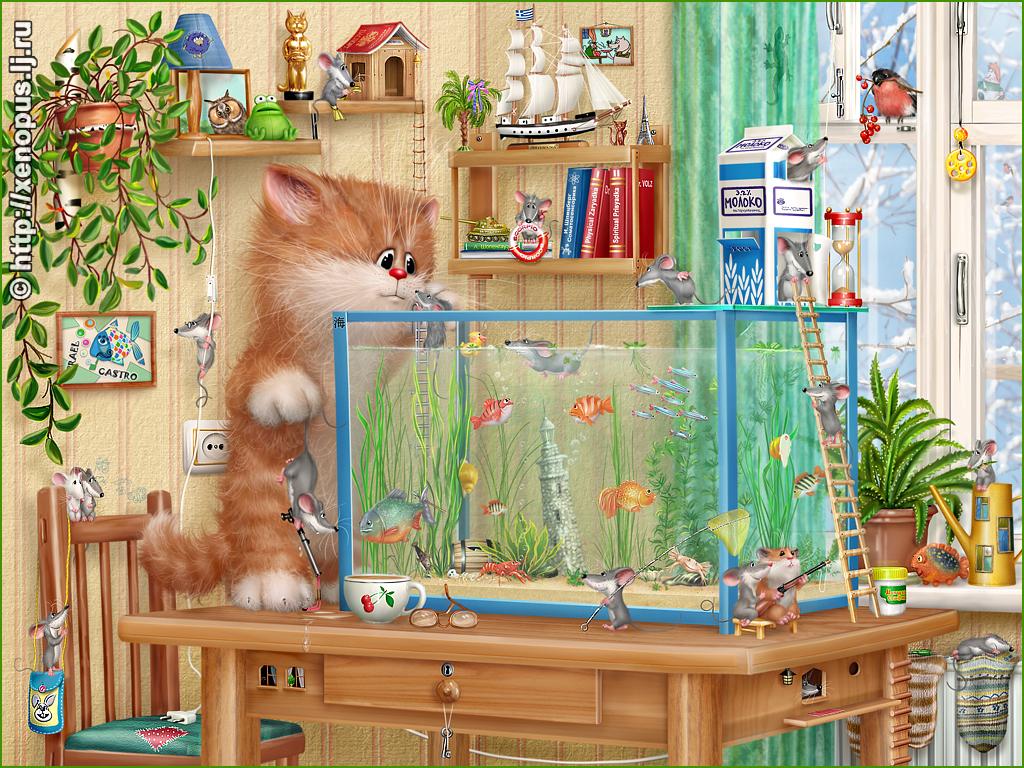 http://www.ljplus.ru/img4/x/e/xenopus/aqua.jpg
