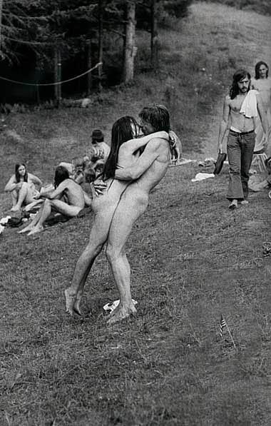 doklad-po-otvetstvennosti-zanyatiem-i-organizatsii-prostitutsii