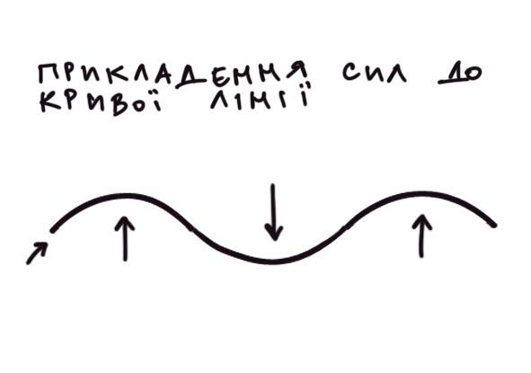 47.25 КБ