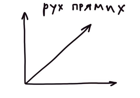 41.30 КБ