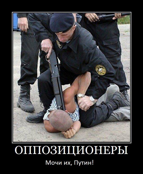 Голосовые приколы наркомана павлика 7 ...: chrisunfis6499.narod.ru/520-golosovie-prikoli-narkomana-pavlika-7...
