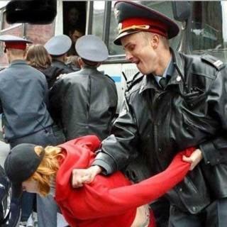 http://www.ljplus.ru/img4/y/a/yashin2/897770e53f038a61cd6c35522d0bb8b1_full.jpg