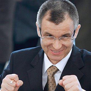 http://www.ljplus.ru/img4/y/a/yashin2/ministr-vnutrennikh-del-rf-rashid-nurgaliev.jpg