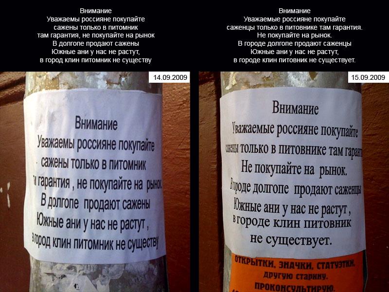 http://www.ljplus.ru/img4/y/e/yesaul/Sazheny.jpg