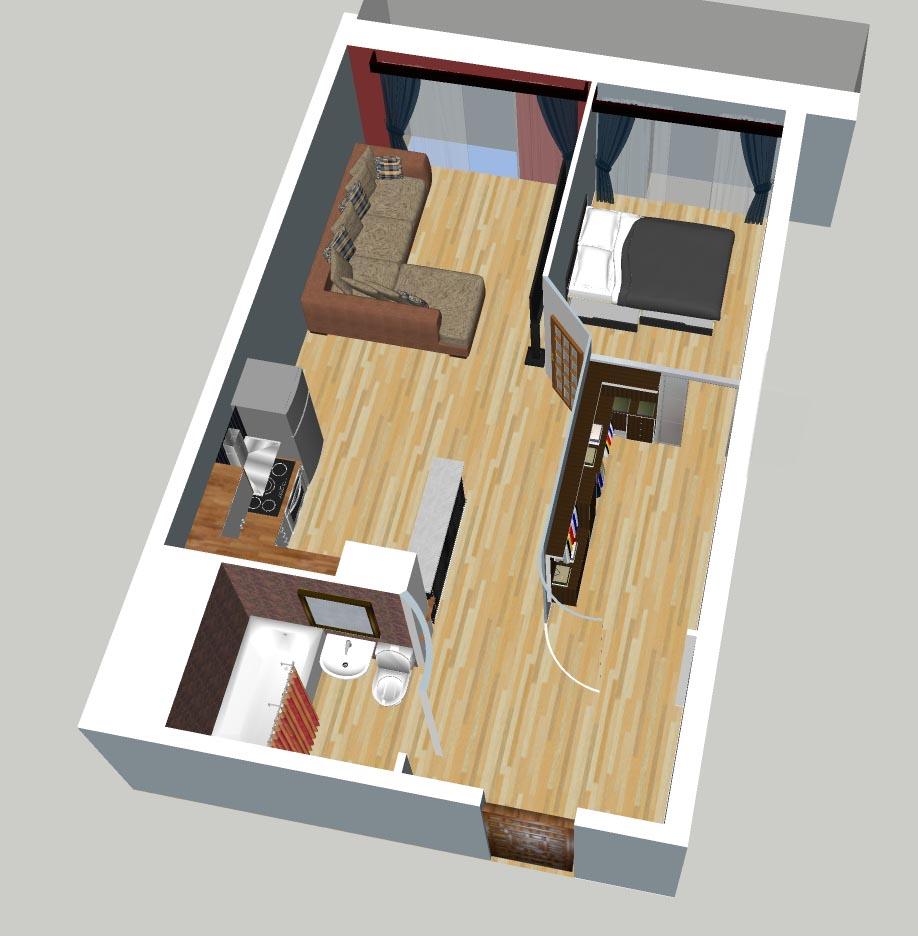 http://www.ljplus.ru/img4/y/o/yola_iglovski/_plan2.jpg
