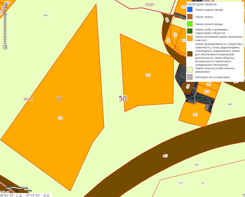 http://www.ljplus.ru/img4/y/o/yola_iglovski/map.jpg
