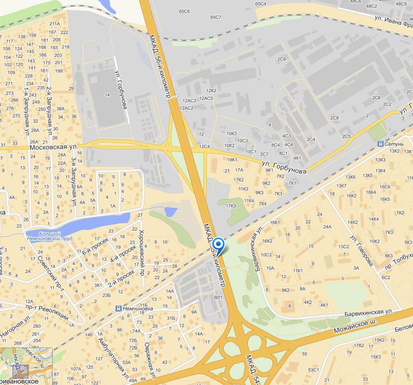 http://www.ljplus.ru/img4/y/o/yola_iglovski/map0.jpg
