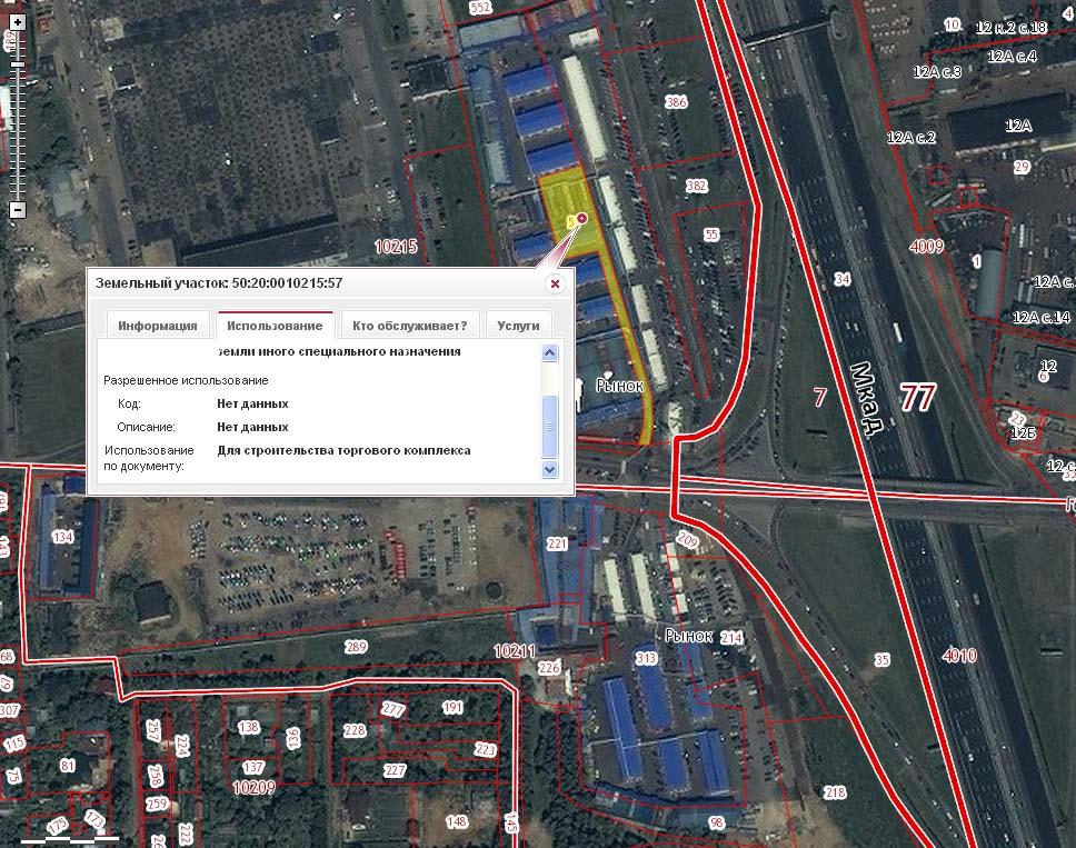 http://www.ljplus.ru/img4/y/o/yola_iglovski/map02.jpg