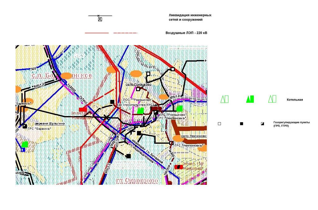 http://www.ljplus.ru/img4/y/o/yola_iglovski/map4.jpg