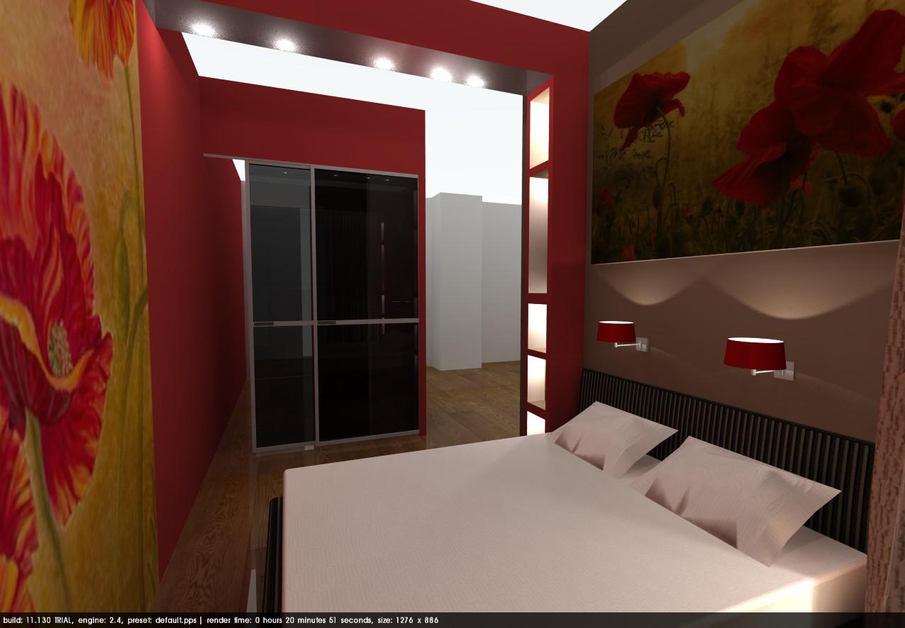 http://www.ljplus.ru/img4/y/o/yola_iglovski/plan4_3-2012-05-06-13232100000.jpg