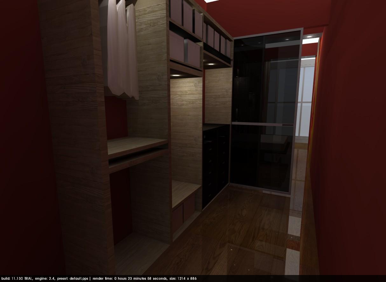 http://www.ljplus.ru/img4/y/o/yola_iglovski/plan4_3-2012-05-12-21225100000.jpg