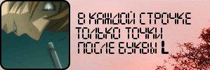 11,63 КБ