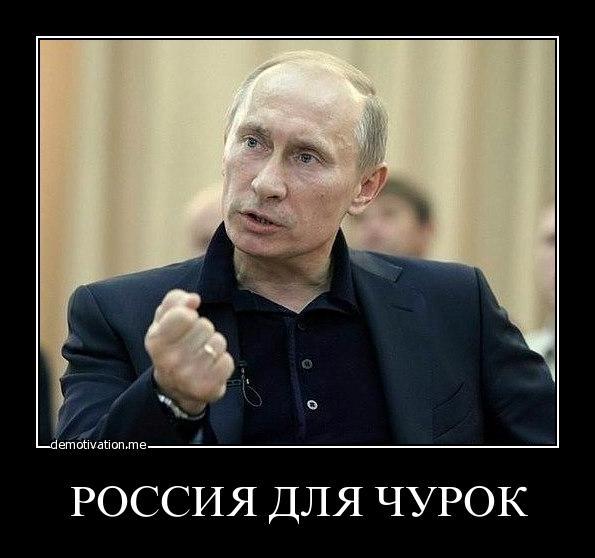 http://www.ljplus.ru/img4/y/u/yury_krugovyh/wp0fs6jfon8a.jpg