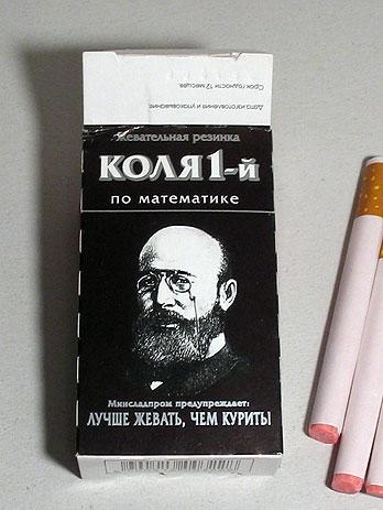 41.35 КБ