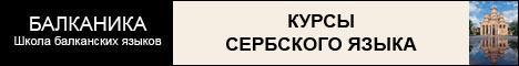 18.75 КБ