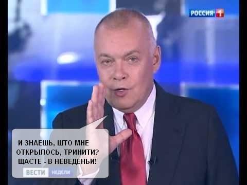 22.31 КБ