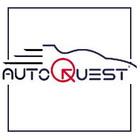 Культура: Интеллектуальные гонки AutoQUEST в Житомире. ФОТО