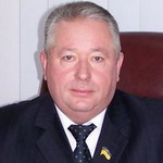 Криминал: Сына Николая Рудченко, за невыплату зарплаты, оштрафовали... на 170 грн.!