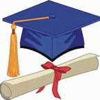 Наука: В Житомире выбрали студента 2007 года. ФОТО