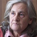 Происшествия: В Житомирской области нашли бабушку потерявшую память. ФОТО