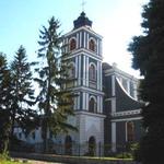 Культура: Католики Житомира празднуют День молодежи. Программа праздника