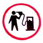 Ціни на бензин в Житомирській області одні з найвищих в країні