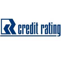 Экономика: Житомиру присвоен кредитный рейтинг uaВВВ