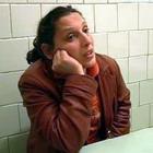Криминал: Милиция задержала женщин обокравших пенсионерку. ФОТО