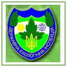 Криминал: Житомирську екологічну інспекцію оштрафовано на 3 тис. грн.