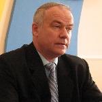 Политика: Француз обещает не ломать сейф Синявской