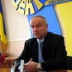 Власть: Виталий Француз принял присягу главы облсовета