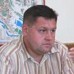 Житомир: Игорь Гундич рассказал куда пойдут торговцы с Московской