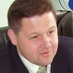 Житомир: Игорь Гундич: в Житомире заработает муниципальная милиция