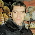 Общество: Вадима Киплинга обвинили в самозванстве