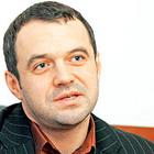 Общество: Максим Кузьменко, владелец чулочной фабрики в Житомире, осчастливил Кинаха