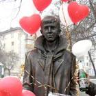 Культура: Как праздновали день рождения кузена из Житомира. ФОТО