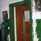 Происшествия: В Житомире прекратили работу 84 лифта