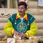 Общество: В житомирских лесах пройдёт первый Съезд марийцев Украины