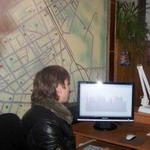 Житомир: Систему освещения в Житомире перевели на автоматизированное управление