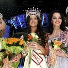 Культура: В Киеве закончилась финальная часть конкурса Мисс Украина-2008