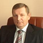 Экономика: Нардеп Олег Черпіцький подарував глухим дітям комп'ютерну техніку