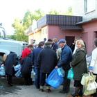 Житомир: Исполком Житомира обязан обеспечить население водой во время отключения водоснабжения - АМКУ